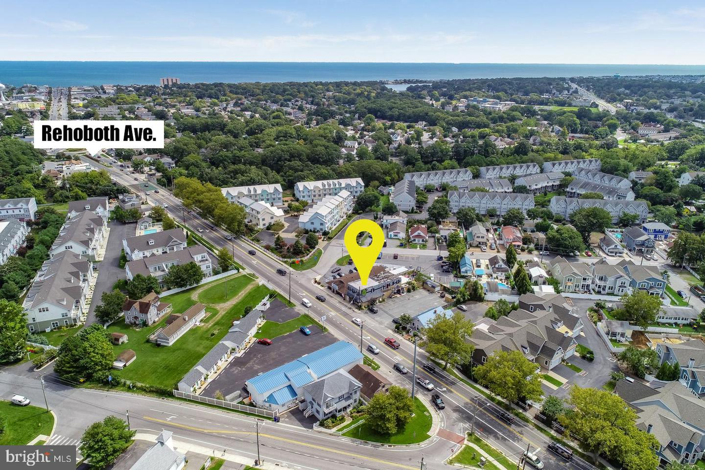 DESU147590-302035082719-2019-09-10-15-30-04 37298 Rehoboth Avenue Ext | Rehoboth Beach, DE Real Estate For Sale | MLS# Desu147590  - Jack Lingo REALTOR