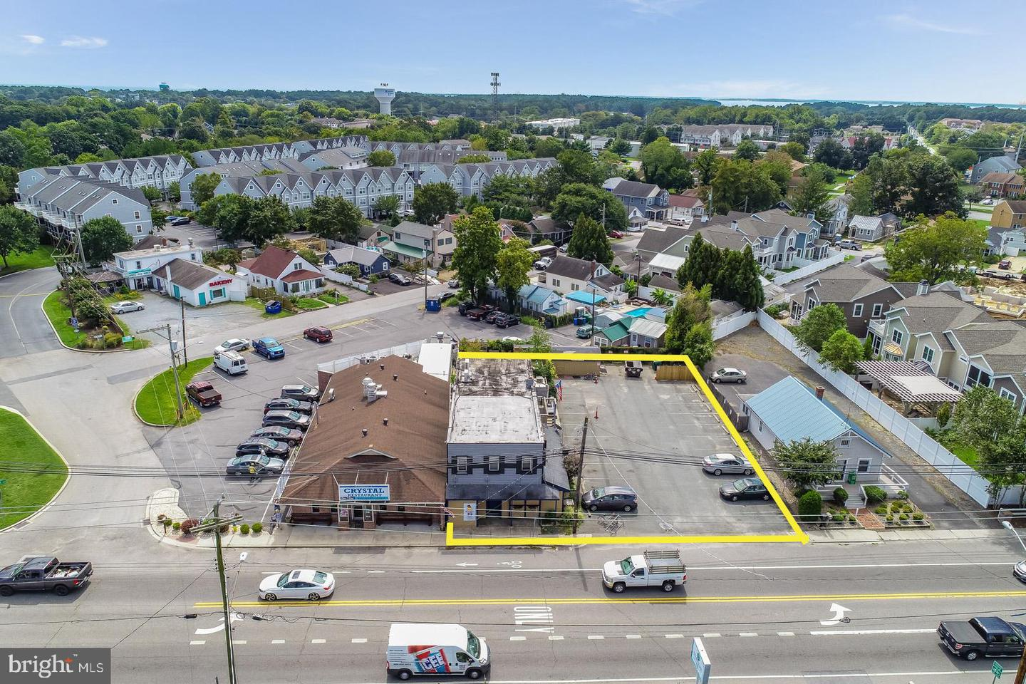 DESU147590-302035082737-2019-09-10-15-30-03 37298 Rehoboth Avenue Ext | Rehoboth Beach, DE Real Estate For Sale | MLS# Desu147590  - Jack Lingo REALTOR