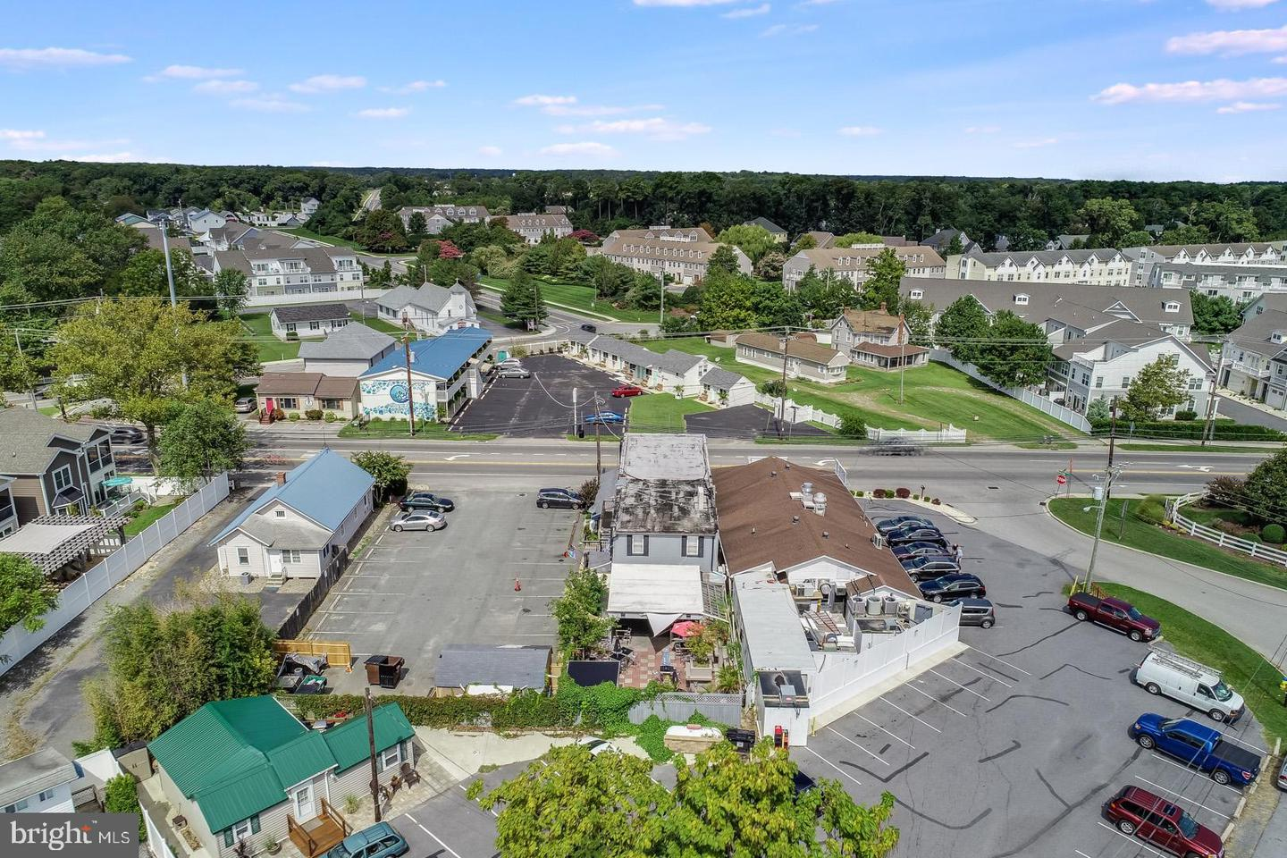 DESU147590-302035082851-2019-09-10-15-30-03 37298 Rehoboth Avenue Ext | Rehoboth Beach, DE Real Estate For Sale | MLS# Desu147590  - Jack Lingo REALTOR