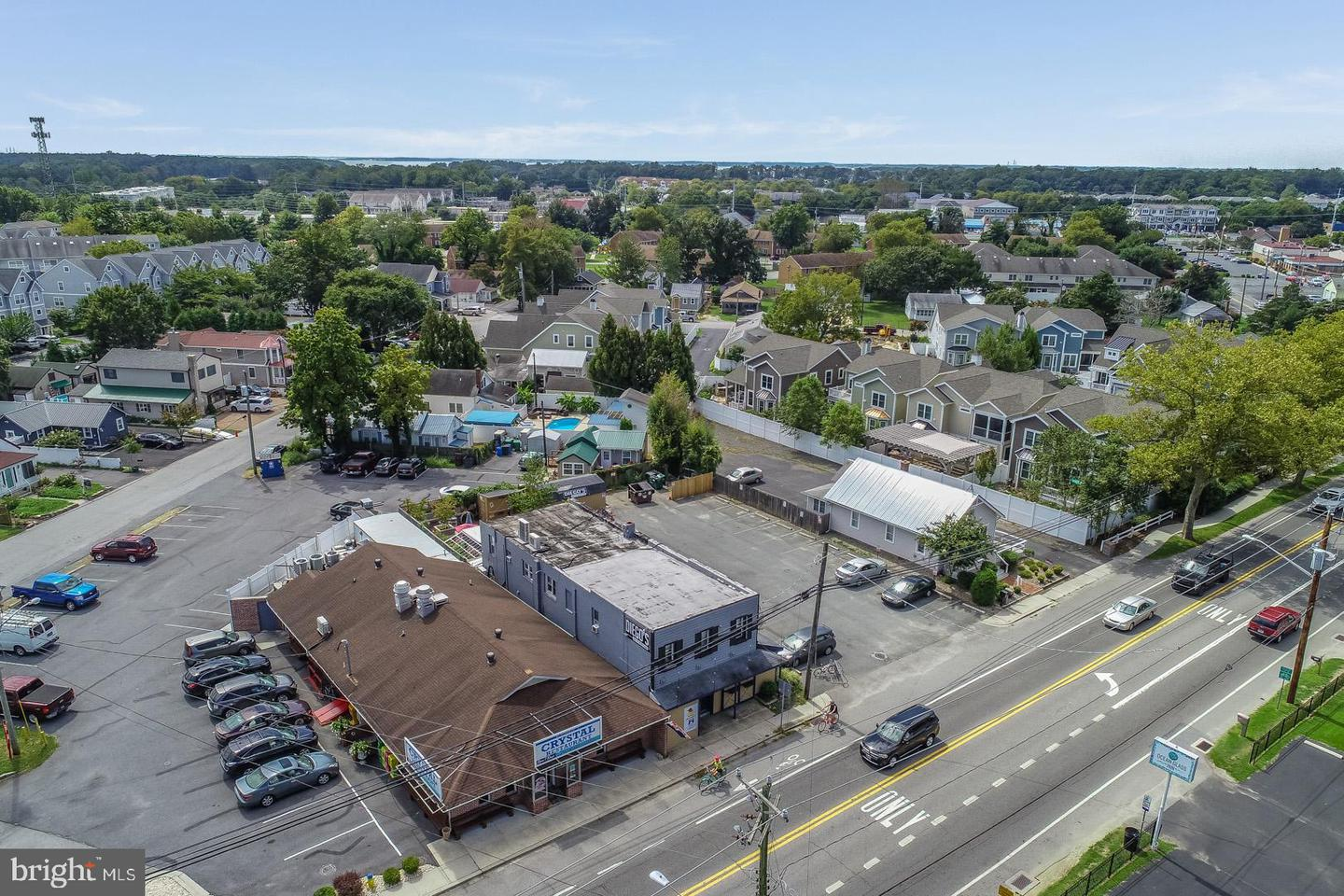 DESU147590-302035082876-2019-09-10-15-30-04 37298 Rehoboth Avenue Ext | Rehoboth Beach, DE Real Estate For Sale | MLS# Desu147590  - Jack Lingo REALTOR