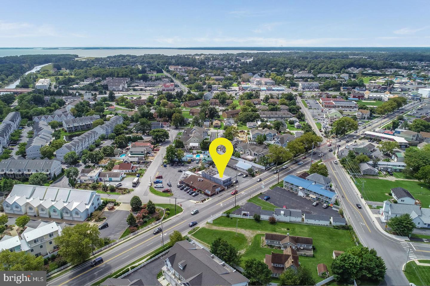 DESU147590-302035082909-2019-09-10-15-30-04 37298 Rehoboth Avenue Ext | Rehoboth Beach, DE Real Estate For Sale | MLS# Desu147590  - Jack Lingo REALTOR