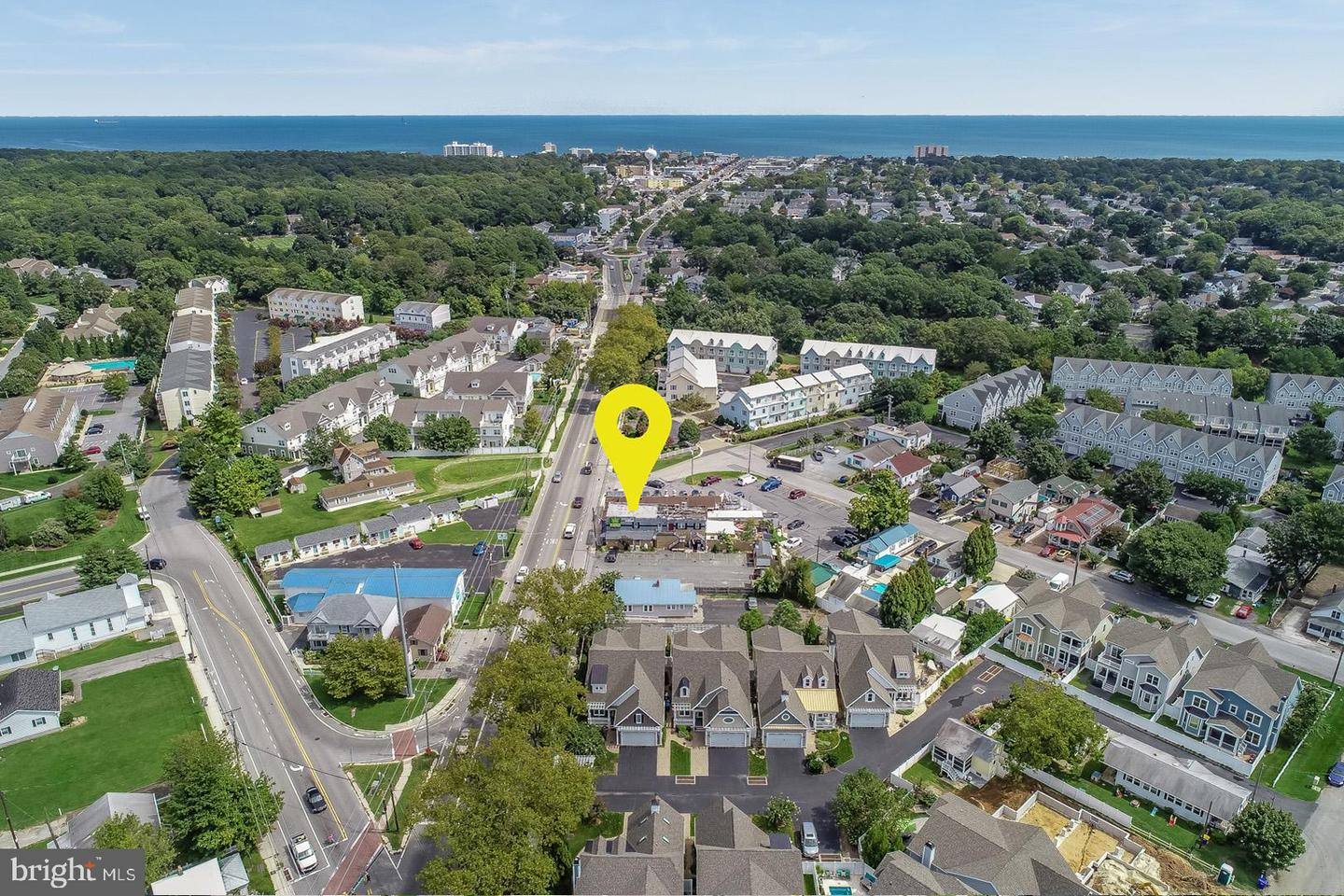 DESU147590-302035082949-2019-09-10-15-30-04 37298 Rehoboth Avenue Ext | Rehoboth Beach, DE Real Estate For Sale | MLS# Desu147590  - Jack Lingo REALTOR