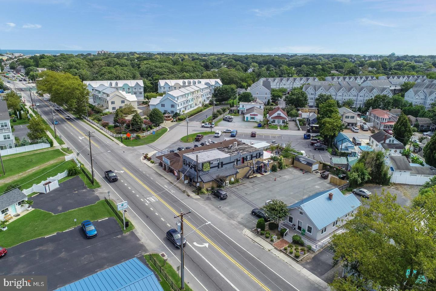 DESU147590-302035083486-2019-09-10-15-30-04 37298 Rehoboth Avenue Ext | Rehoboth Beach, DE Real Estate For Sale | MLS# Desu147590  - Jack Lingo REALTOR