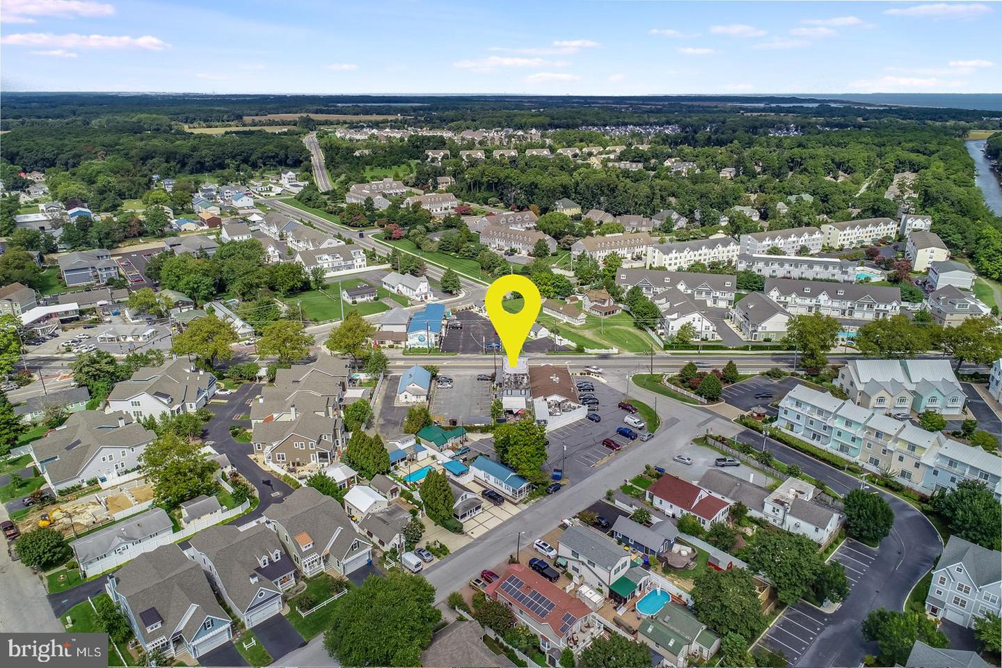 DESU147590-302035083709-2019-09-10-15-30-04 37298 Rehoboth Avenue Ext | Rehoboth Beach, DE Real Estate For Sale | MLS# Desu147590  - Jack Lingo REALTOR