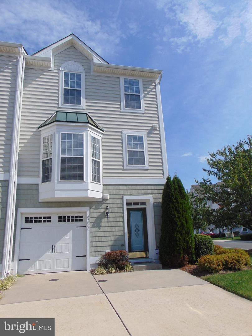 DESU148110-302045847117-2019-09-13-20-20-10 Rehoboth/Dewey Beach Water -  5 Star Rating - Jack Lingo REALTOR