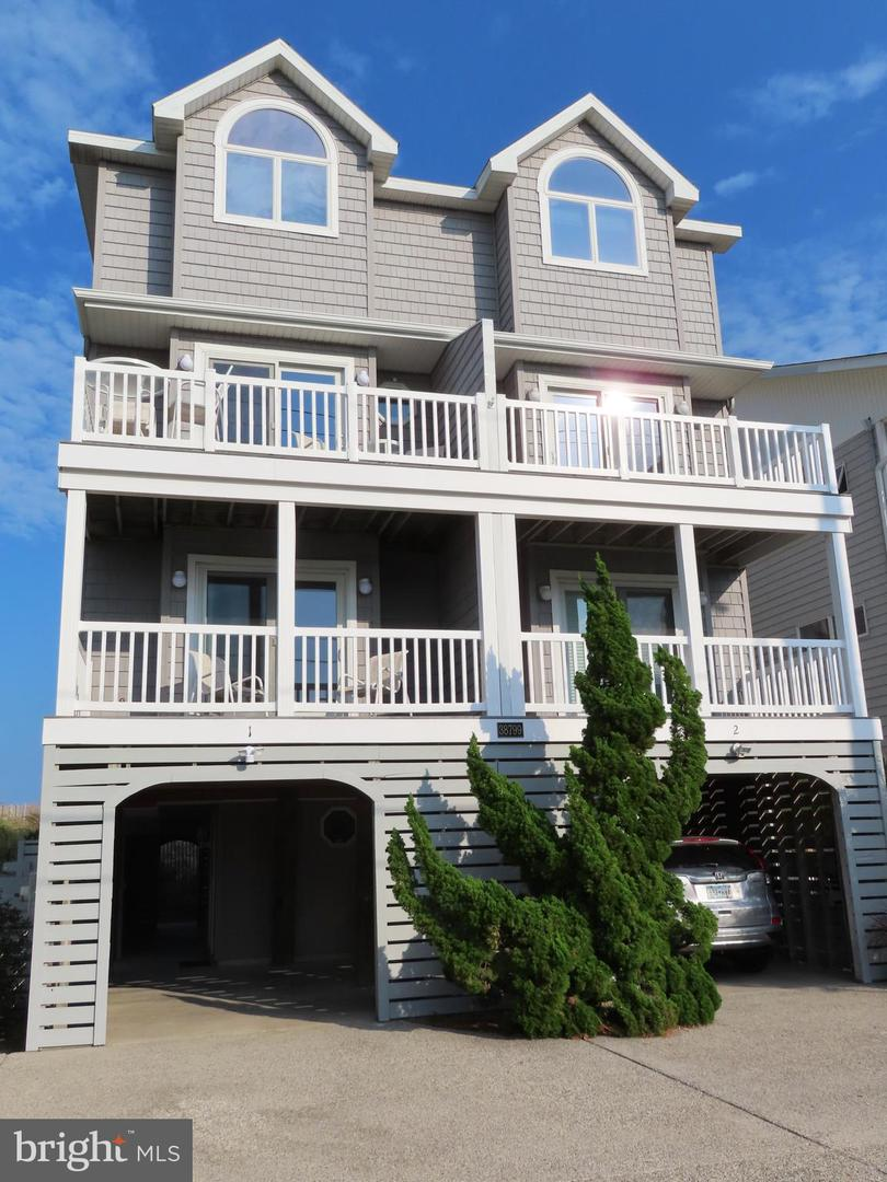DESU148906-302085631216-2019-09-30-09-08-56 38799 Bunting Ave #1 | Fenwick Island, DE Real Estate For Sale | MLS# Desu148906  - Jack Lingo REALTOR