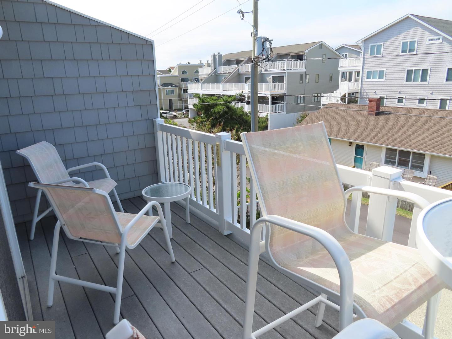 DESU148906-302085632036-2019-09-30-09-08-56 38799 Bunting Ave #1 | Fenwick Island, DE Real Estate For Sale | MLS# Desu148906  - Jack Lingo REALTOR