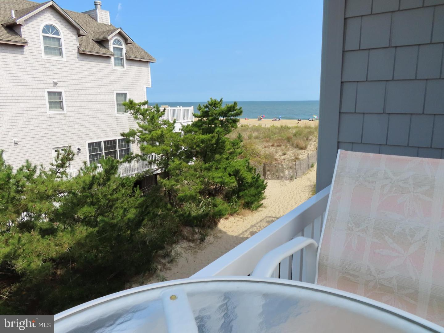 DESU148906-302085632047-2019-09-30-09-08-56 38799 Bunting Ave #1 | Fenwick Island, DE Real Estate For Sale | MLS# Desu148906  - Jack Lingo REALTOR