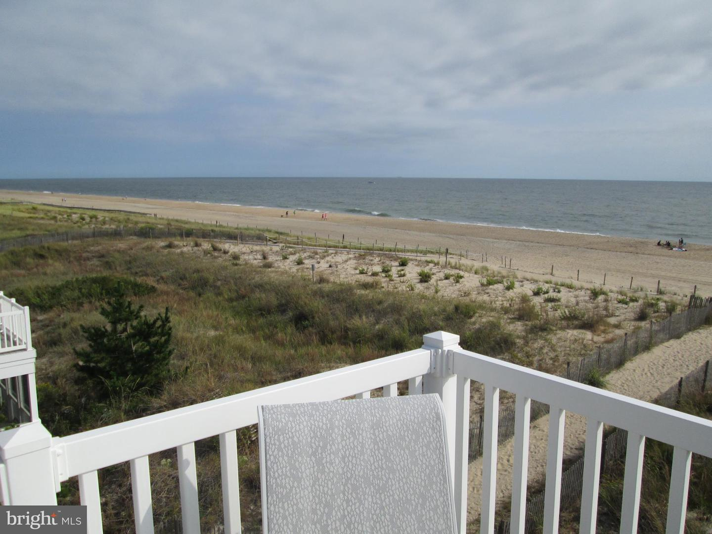 DESU148906-302085632365-2019-09-30-09-08-56 38799 Bunting Ave #1 | Fenwick Island, DE Real Estate For Sale | MLS# Desu148906  - Jack Lingo REALTOR