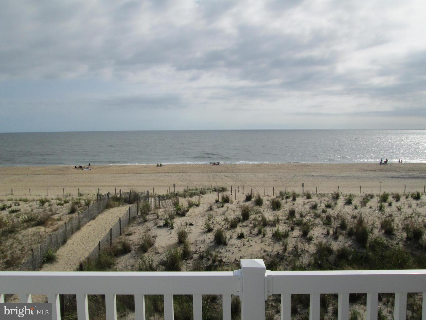 DESU148906-302085632384-2019-09-30-09-08-56 38799 Bunting Ave #1 | Fenwick Island, DE Real Estate For Sale | MLS# Desu148906  - Jack Lingo REALTOR