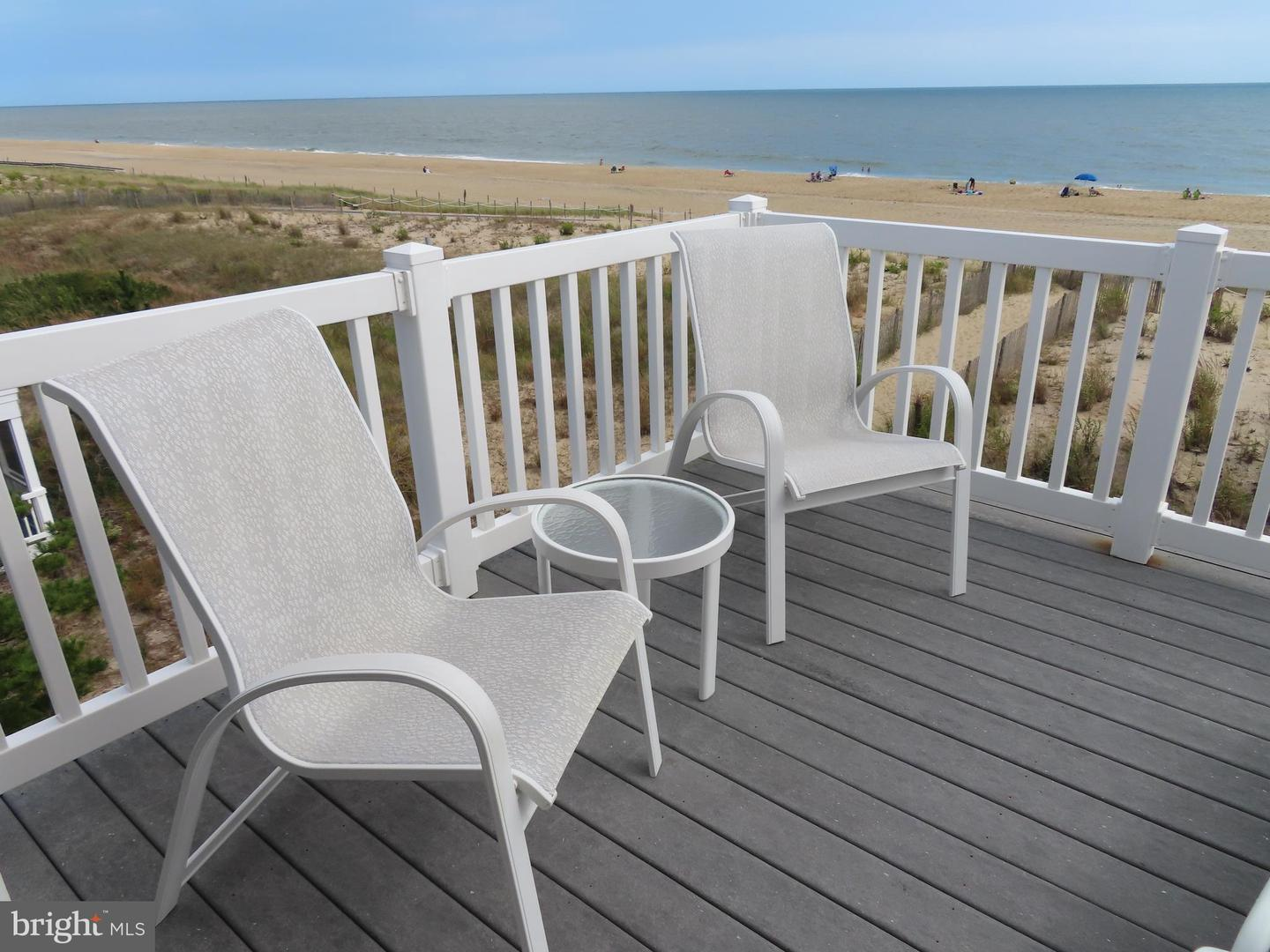 DESU148906-302085633457-2019-09-30-09-08-56 38799 Bunting Ave #1 | Fenwick Island, DE Real Estate For Sale | MLS# Desu148906  - Jack Lingo REALTOR