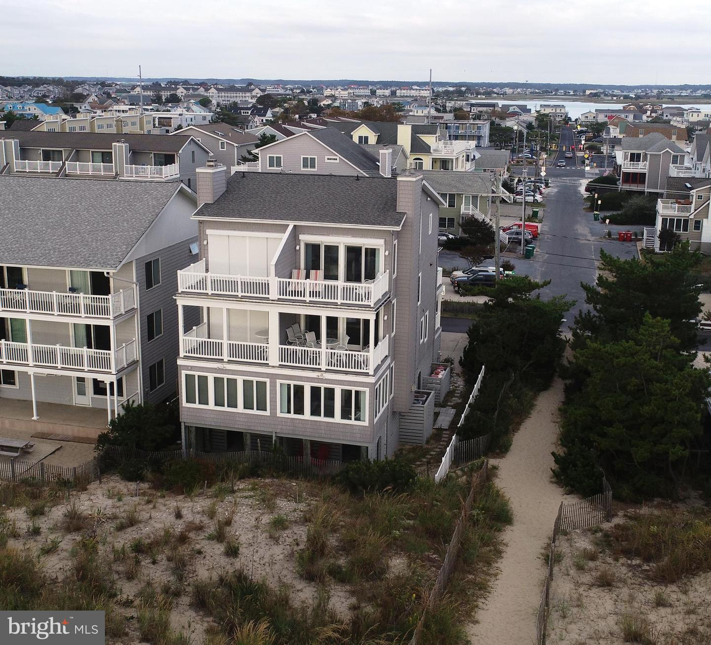 DESU148906-302085635856-2019-09-30-09-08-56 38799 Bunting Ave #1 | Fenwick Island, DE Real Estate For Sale | MLS# Desu148906  - Jack Lingo REALTOR