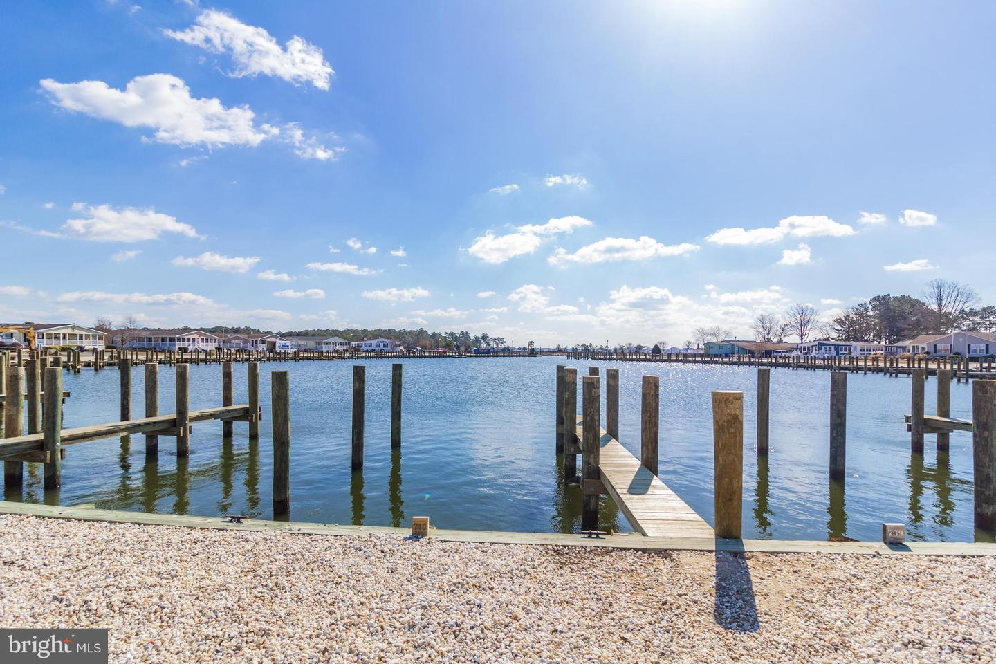 View this Long Neck, Delaware Listing - Real Estate and Home Sales