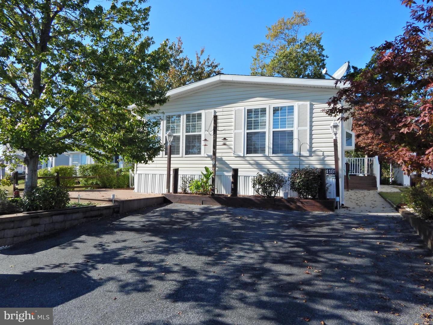 View this Millsboro, Delaware Listing - Real Estate and Home Sales