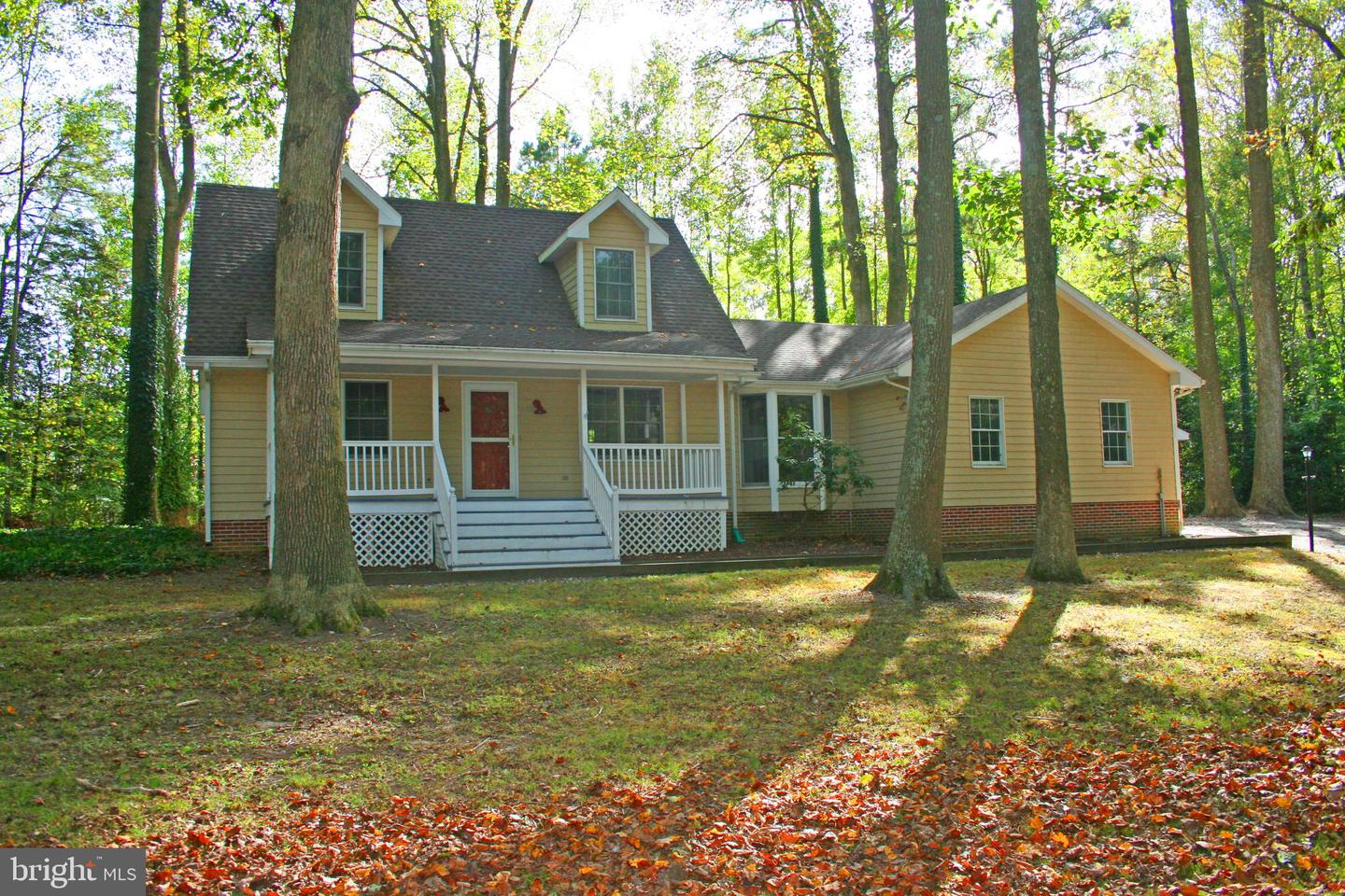 24 CRIPPLE CREEK RUN, MILTON, DE - Jack Lingo Realtor