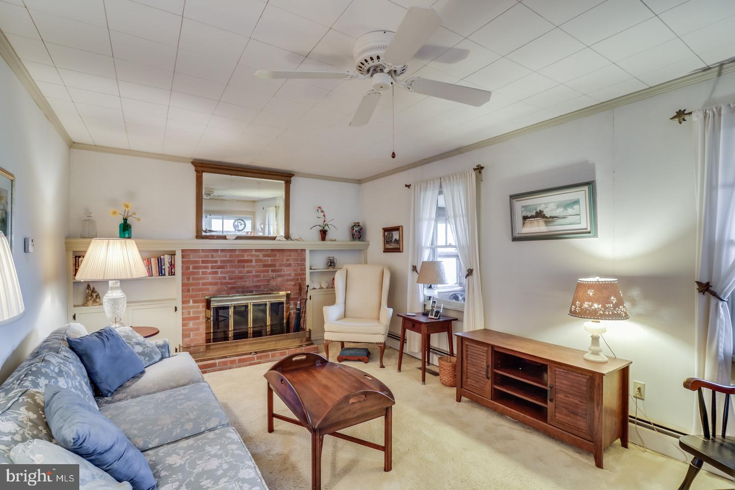 DESU151102-302145613505-2019-11-04-15-43-44 1210 Bay Ave | Lewes, DE Real Estate For Sale | MLS# Desu151102  - Jack Lingo REALTOR