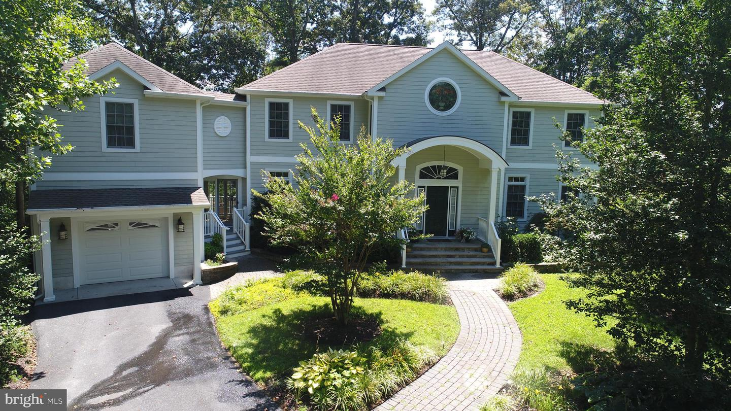 View this Milton, Delaware Listing - Real Estate and Home Sales
