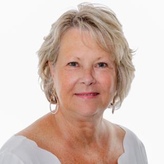 Kathie Wood - a Jack Lingo Agent
