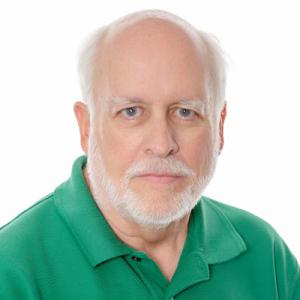 Larry Sprigg - a Jack Lingo Agent