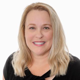 Julie Yakimowicz - a Jack Lingo Agent