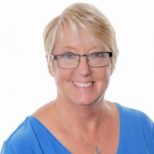 Kathy Reinhart - a Jack Lingo Agent