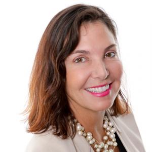 Kathy McGuiness - a Jack Lingo Agent
