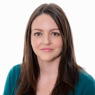 Rachel Ribeiro - a Jack Lingo Agent