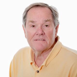 Gary Brittingham - a Jack Lingo Agent