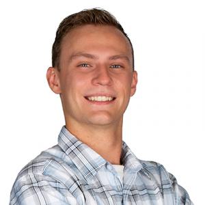 Brandon Duran - a Jack Lingo Agent