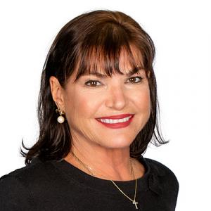 Beth Thomas - a Jack Lingo Agent