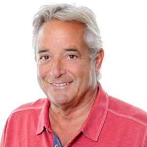 Lou Cristaldi - a Jack Lingo Agent