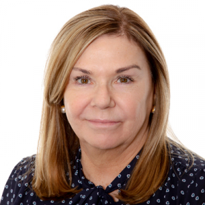 Shelia Davolos - a Jack Lingo Agent
