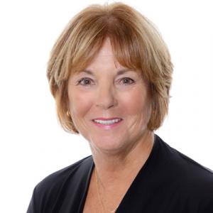Sharon Emerson - a Jack Lingo Agent