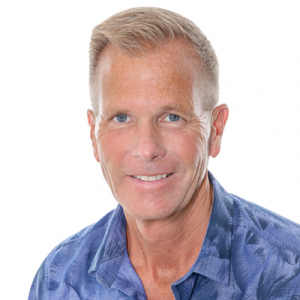 See more from Bruce Geyer - Jack Lingo Realto Agent